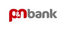 pb-bank