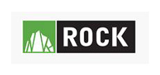 rock-logo